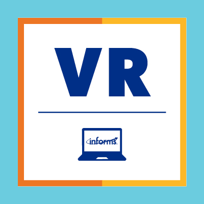 Attend the Career Fair virtually
