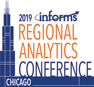 INFORMS Regional Analytics Conference - Midwest