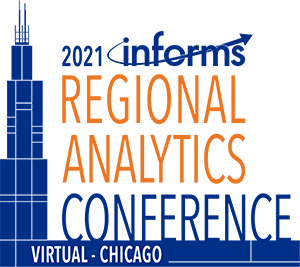 INFORMS Regional Analytics Conference - Midwest 2021